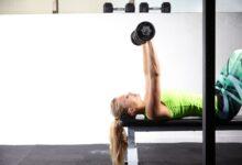 L'activité spontanée est une arme secrète pour perdre du poids