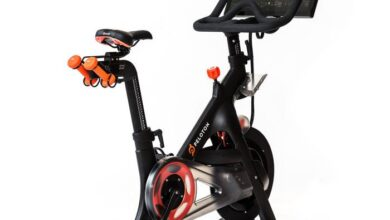Le cours de cyclisme que vous pouvez suivre à la maison