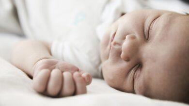 Le guide complet pour l'entraînement au sommeil des bébés