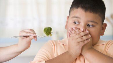 Le rôle du conditionnement classique dans les aversions gustatives