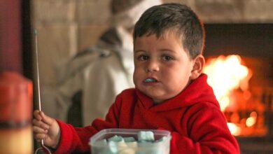 Le test de la guimauve : La satisfaction différée chez les enfants