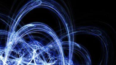 L'énergie d'ionisation des éléments