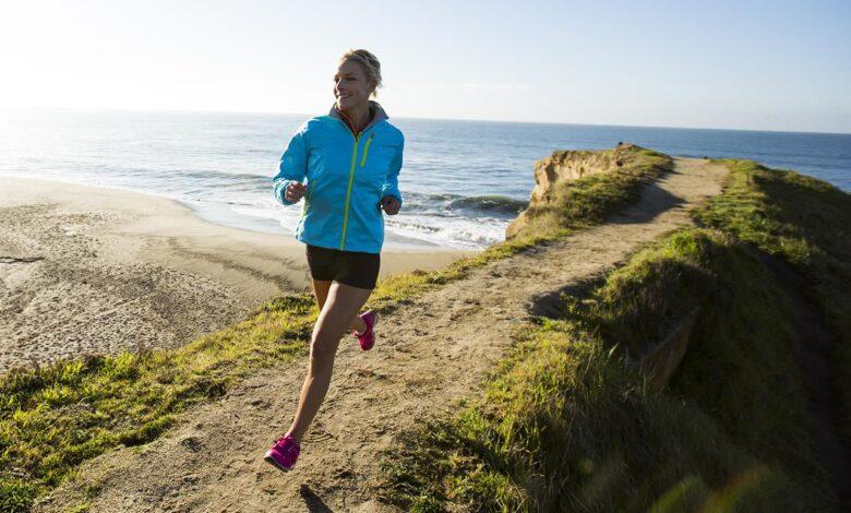 L'entraînement au Fartlek peut améliorer votre course