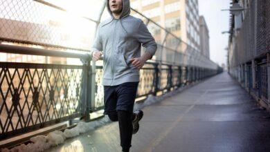 L'entraînement croisé améliore la condition physique et réduit les blessures