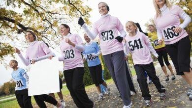 Les 10 pires erreurs de marche à éviter pour le marathon