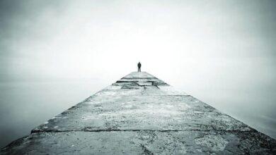 Photo de Les 10 regrets les plus courants que les gens ont plus tard dans la vie