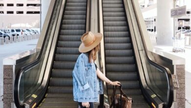 Les 5 meilleures applications de rencontre pour les voyageurs