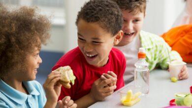 Les 7 compétences sociales les plus importantes pour les enfants