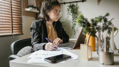 Les 8 meilleurs services de tutorat espagnol en ligne de 2020