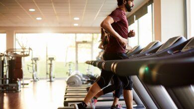 Les 9 meilleures vidéos d'entraînement sur tapis roulant à acheter