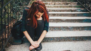 Les adolescents en difficulté : exemples et solutions