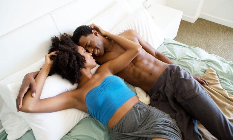 Les avantages d'avoir des relations sexuelles plus souvent