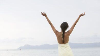 Les avantages de la gratitude pour la lutte contre le stress