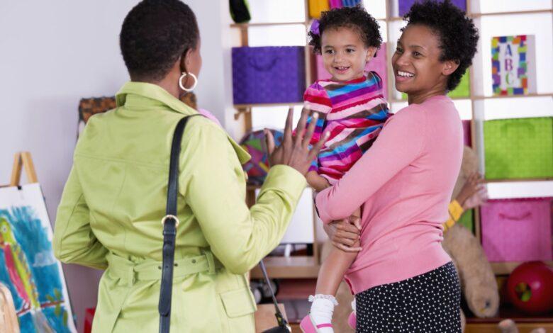 Les avantages d'une collaboration entre parents et enseignants