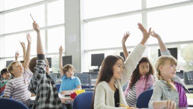 Les avantages et les inconvénients de l'école à l'année pour les enfants