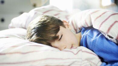 Les enfants doués ont-ils besoin de moins de sommeil ?