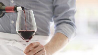 Les flavonoïdes du vin rouge vous aident-ils à vivre plus longtemps ?