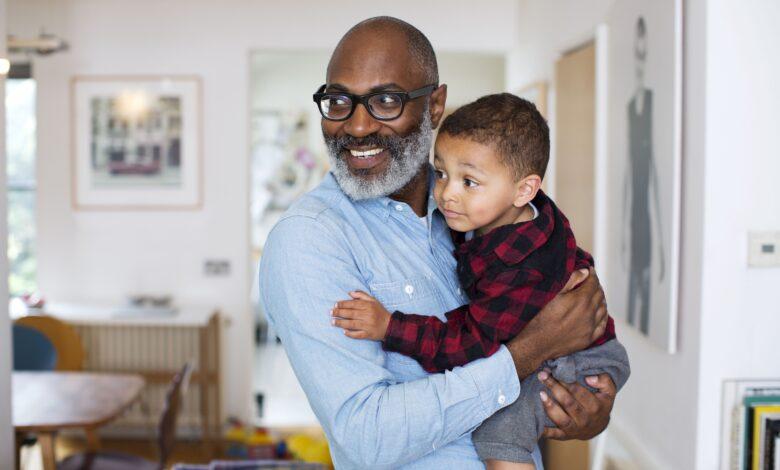 Les grands-parents doivent-ils intenter une action en justice pour obtenir la garde d'un petit-enfant ?