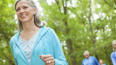 Les meilleures formes d'exercice pour améliorer votre humeur