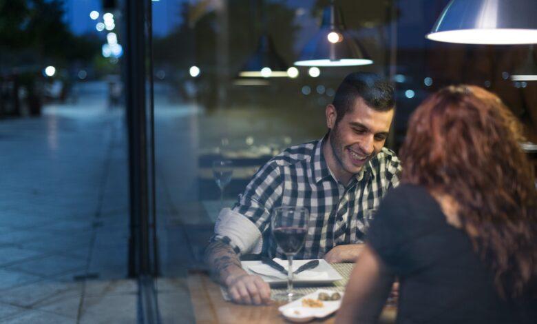 Les rencontres occasionnelles sont-elles bonnes pour les relations ?