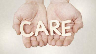 L'éthique des soins de Gilligan
