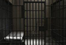 L'expérience de Zimbardo dans la prison de Stanford