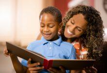 Lire avec Prosody et votre enfant