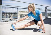 Marcher ou courir, est-ce mieux pour perdre du poids ?