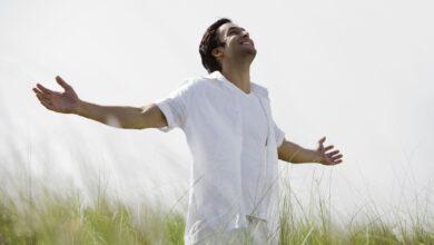 Philosophie épicurienne : Stratégies pour trouver le bonheur