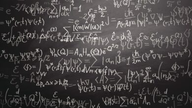 Physique quantique : vue d'ensemble, concepts et histoire