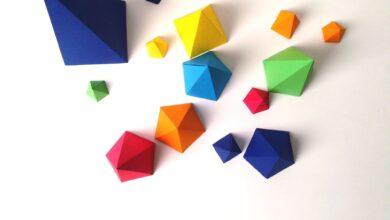 Pourquoi apprendre la géométrie ? Définition et utilisations