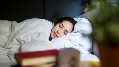 Pourquoi il est si important de donner la priorité au sommeil à l'époque des coronavirus