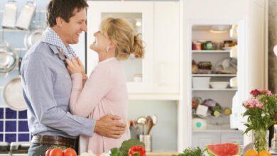 Pourquoi les deux premières années de mariage sont cruciales