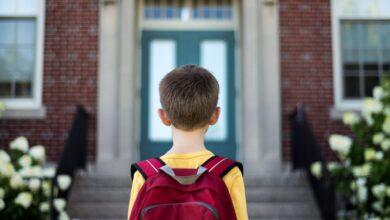 Pourquoi les élèves doués sont-ils la cible des tyrans