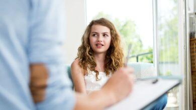 Pourquoi les enfants doués ont parfois besoin de voir des conseillers