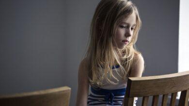 Pourquoi les enfants doués souffrent de dépression existentielle
