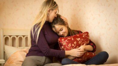 Pourquoi les parents devraient parler de l'intimidation, du viol et du suicide