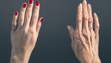 Pourquoi vieillissez-vous ? Théories des effets du vieillissement sur votre corps