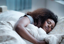 Pourquoi vos rêves de pandémie sont si étranges et intenses - et que faire à ce sujet