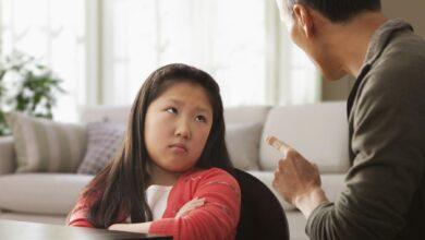 Problèmes courants de comportement des enfants et leurs solutions