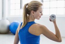 Puis-je perdre de la graisse et gagner du muscle en même temps ?