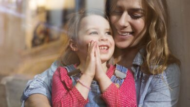 Quand faut-il engager un avocat spécialisé dans la garde des enfants ?