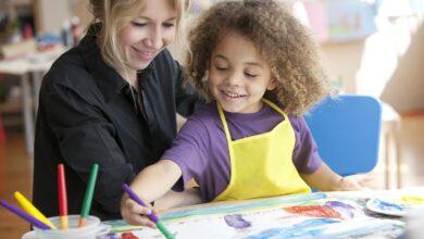 Que fait un parent de salle de classe ?
