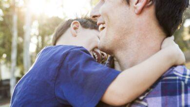 Que faut-il savoir sur les règles relatives à la garde conjointe des enfants