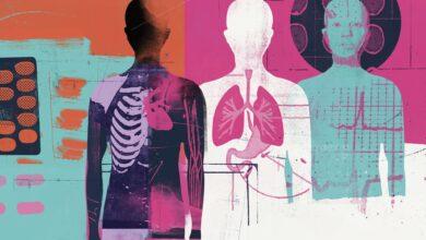 Que sont les disparités en matière de santé ?