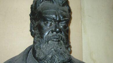Quelle est l'hypothèse du cerveau de Boltzmann ?