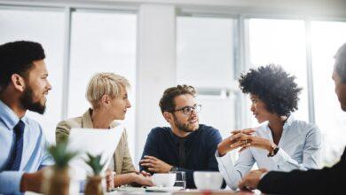 Qu'est-ce que la facilitation sociale ?