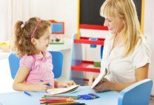 Qu'est-ce que la thérapie comportementale ?