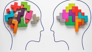 Qu'est-ce que la thérapie comportementale émotionnelle rationnelle (REBT) ?