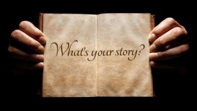 Qu'est-ce que la thérapie narrative ? Définition et techniques